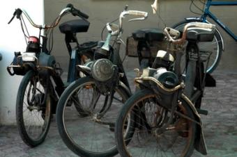 fietse.JPG