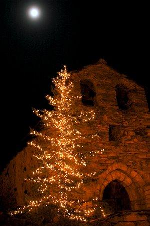 andorra-lights.jpg
