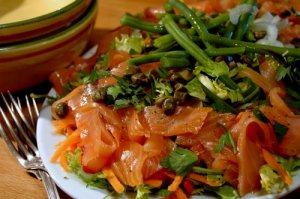 salmonsalad1-11-jan-08-8-14-04-pm-11-jan-08-8-14-04-pm
