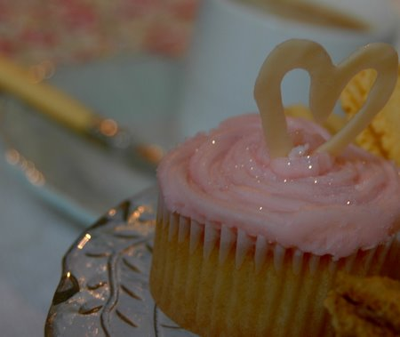 cupcake11-25-feb-08-4-43-42-pm-25-feb-08-4-43-42-pm.jpg
