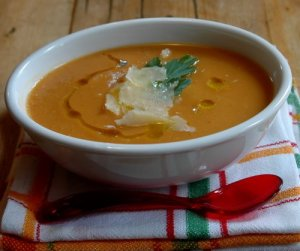 lentilpeppersoup-28-mar-08-2-40-32-pm