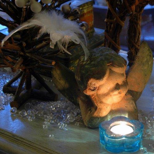 christmas084-12-29-2007-10-20-09-am