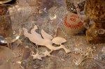christmas085-12-25-2007-5-39-07-pm