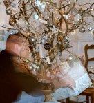 christmas089-12-25-2007-11-36-14-am