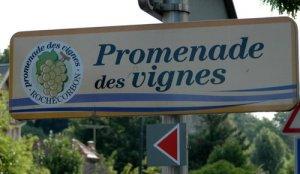 promenade-7-4-2008-9-14-55-am