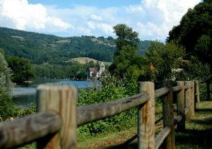 fences of correze 7