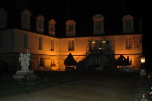 chateau de beaulieu 2