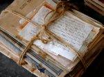 Old books- medicine