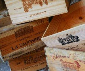 wine cases 1
