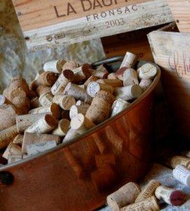 winecorks 1