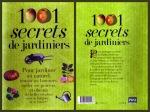 1001 gardeners' secrets