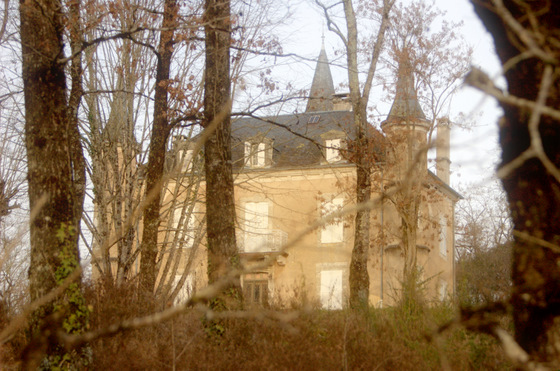 Country chateau 1.NEF