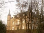 country chateau 2.NEF
