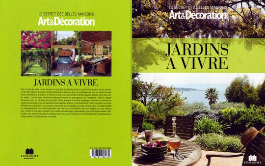 My french kitchen myfrenchkitchen for Abonnement magazine art et decoration