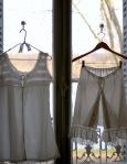 curtains.NEF