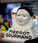 Pierrot Gourmand 4.NEF