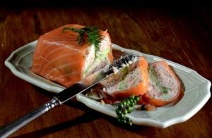 salmon terrine 2