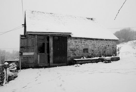 neige 2013-017