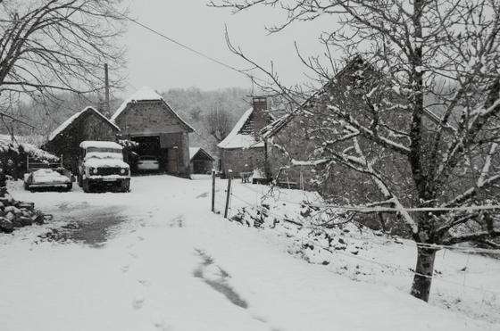neige 2013-023