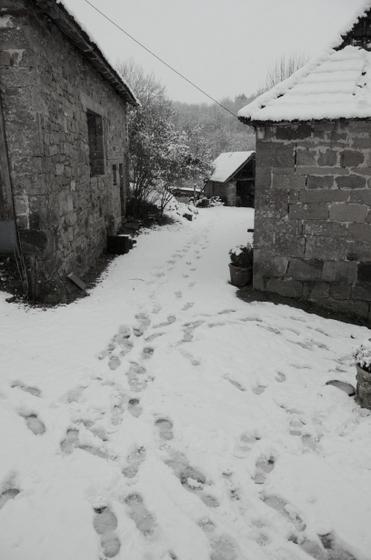 neige 2013-025