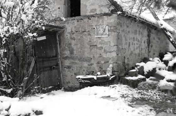 neige 2013-026