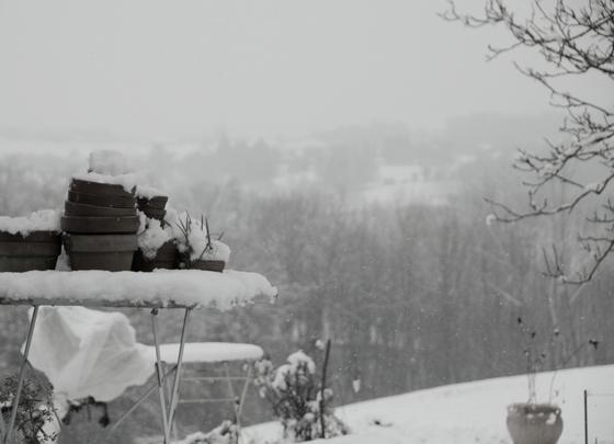 neige 2013-028