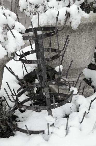 neige 2013-031