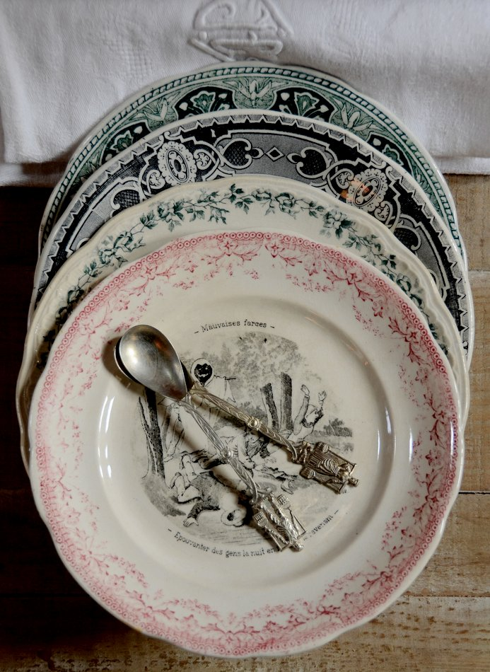 storyplates large