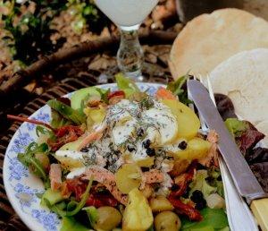 salmon salad 3 2873x2471