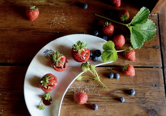 fraise farcie 2 4344x3040