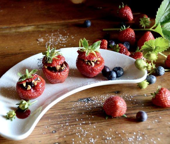 fraise farcvie 3 3847x3244