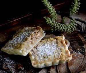 tarte aux noix 2 3814x3244