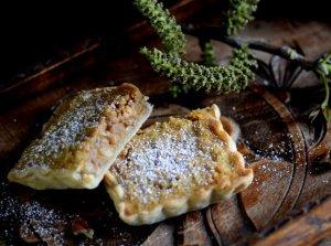 tarte aux noix 4374x3264