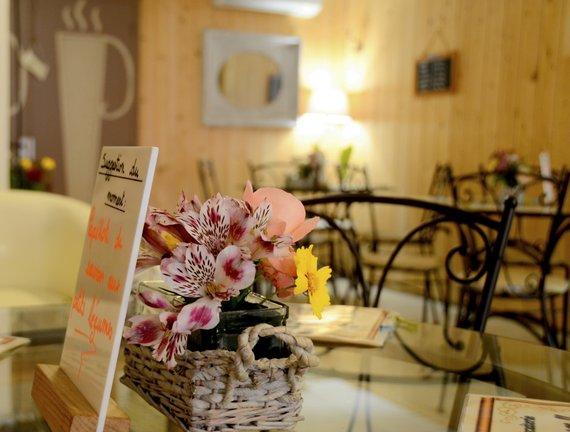 Café Douceur de Sophie 17-06-2013 09-25-07 3928x2975