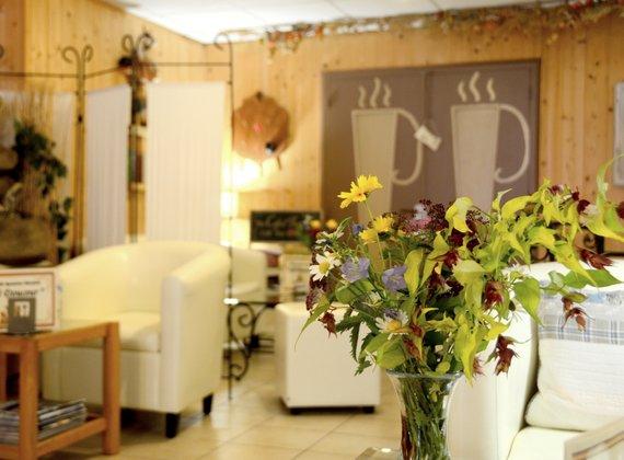 Café Douceur de Sophie 17-06-2013 09-29-01 4441x3076