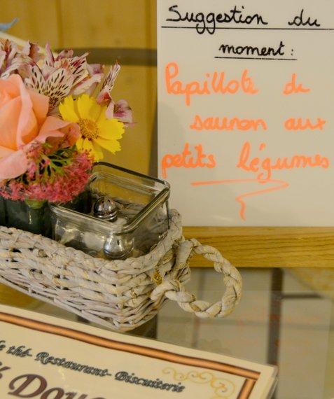 Café Douceur de Sophie 17-06-2013 09-31-24 2971x3556