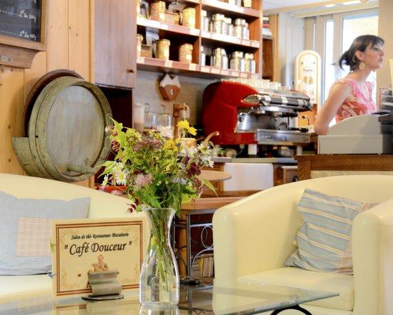 Café Douceur de Sophie 17-06-2013 09-39-42 4071x3264