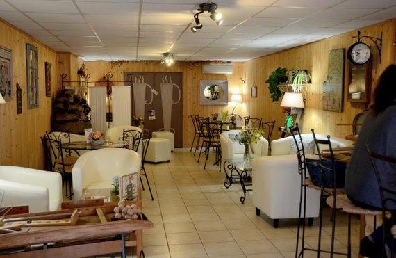 Café Douceur de Sophie 17-06-2013 09-40-52 4898x3187