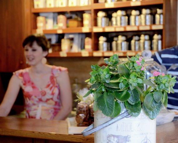 Café Douceur de Sophie 17-06-2013 09-43-20 3821x3076