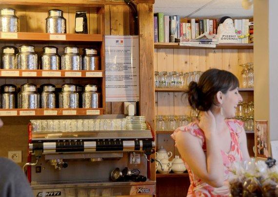 Café Douceur de Sophie 17-06-2013 09-45-24 4182x2959