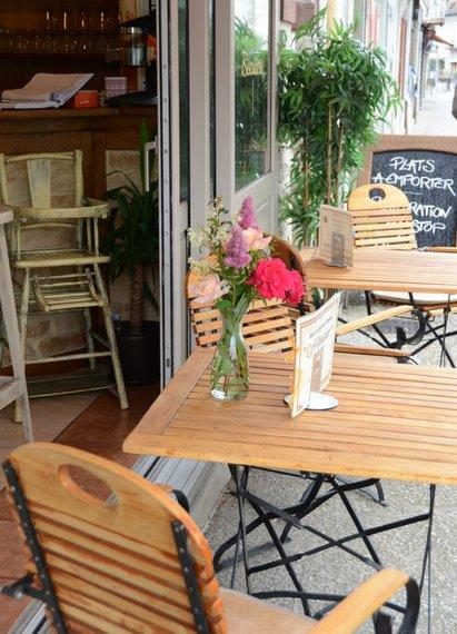 Café Douceur de Sophie 17-06-2013 10-38-50 3003x4170