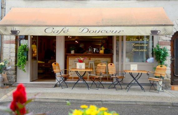 Café Douceur de Sophie 17-06-2013 10-42-24 4248x2746