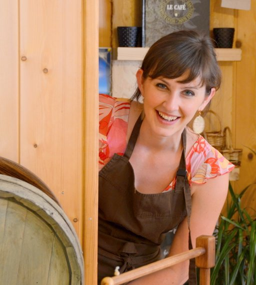 Café Douceur de Sophie 17-06-2013 13-22-55 2861x3992
