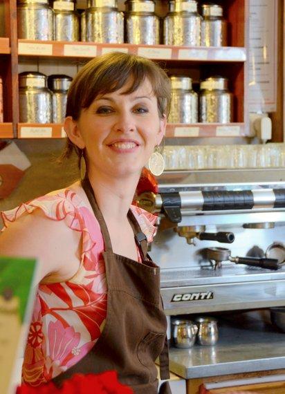 Café Douceur de Sophie 17-06-2013 13-23-58 2893x3998