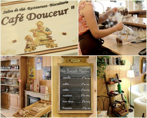 Cafe Douceur collage 20-06-2013 11-39-46 5120x4096