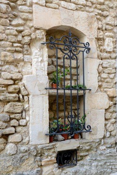 Provence 2013 27-06-2013 18-08-006
