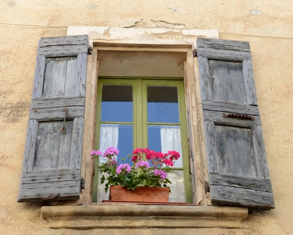 Provence 2013 27-06-2013 18-18-22 3675x2945