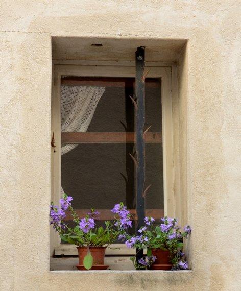 Provence 2013 27-06-2013 18-18-29 2405x2908