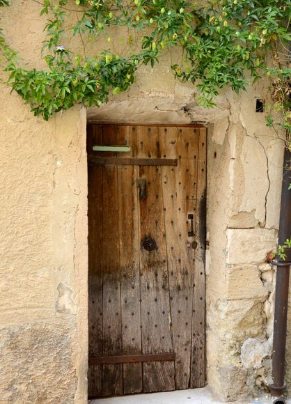 Provence 2013 27-06-2013 18-21-21 3179x4415
