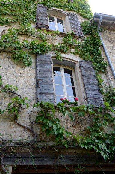 Provence 2013 27-06-2013 18-25-14 3264x4928
